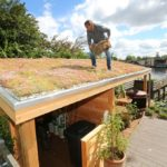 MobiRoof - Mark Moes Hoveniers